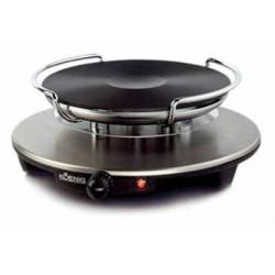 Koenig fondue B02175 Multirechaud