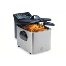 Koenig Fritteuse 02201 Fry 3 3.5L