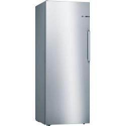 Bosch réfrigérateur KSV29VL3P