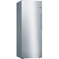 BOSCH Réfrigérateur KSV29VL30