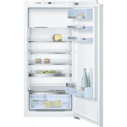 Bosch Réfrigérateur intégrable, KIL42AF30