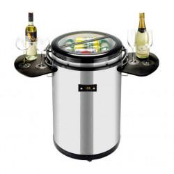 Getränkekühlschrank Kibernetik, Party cooler KS50M (017304)