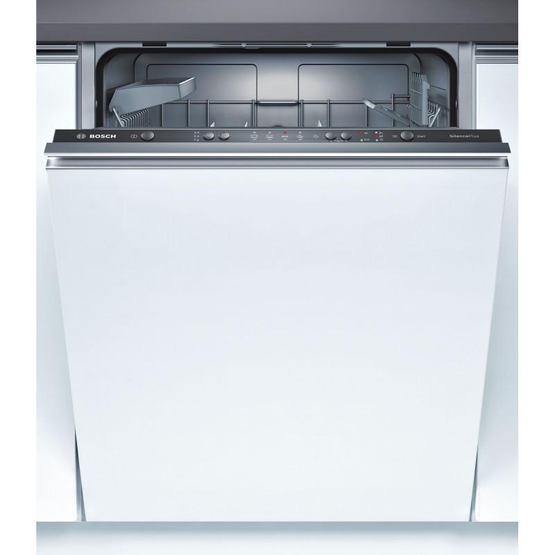 bosch lave vaisselle smv50e60eu. Black Bedroom Furniture Sets. Home Design Ideas