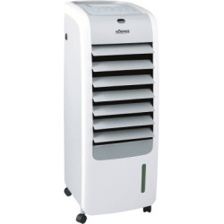 Koenig ventilateur au sol Air Cooler Air 850