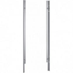 Bosch Accessoire en option SMZ5007