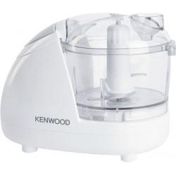 Kenwood Elektro hachoir CH 180