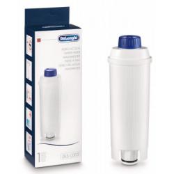 Delonghi Wasserfilter für Kaffee-/Espressomaschinen 5513292811 Wasserfilter