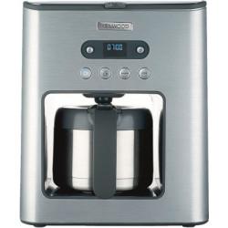 Kenwood Elektro machine à café CMM 620 Persona
