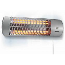 Princess diffuseur de chaleur à quartz KA-5010