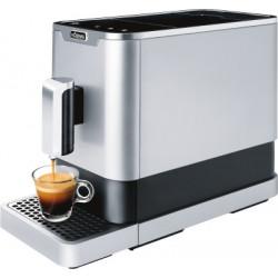 Koenig machine à café entièrement automatique Finessa