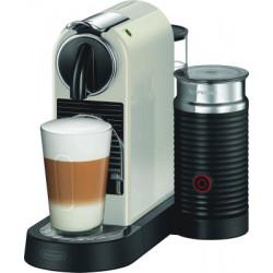 Delonghi Nespresso-Automat EN 267.WAE