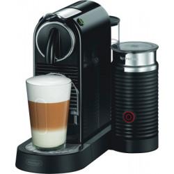 Delonghi Nespresso-Automat EN 267.BAE Citiz