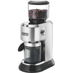 Delonghi moulin à café KG...