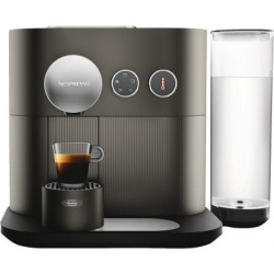 Delonghi Nespresso-Automat EN 350.G Expert