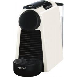 Delonghi automate Nespresso EN 85.W Essenza Mini