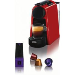 Delonghi automate Nespresso EN 85.R Essenza Mini