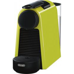 Delonghi automate Nespresso EN 85.L Essenza Mini