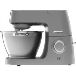 Kenwood Elektro litres  Chef Elite System Pro