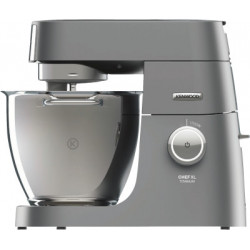 Kenwood Elektro robot ménager KVL 8300S Chef XL