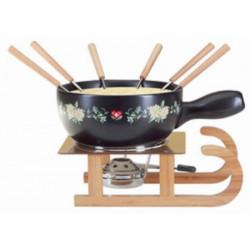 Fritel   Cheese fondue slee 2L