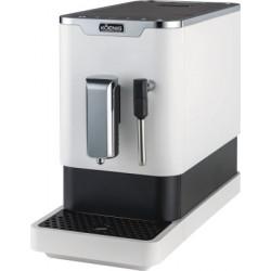 Koenig machine à café entièrement automatique Finessa Milk
