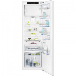 ELECTROLUX Réfrigérateur encastrable 55 cm, IK329SAL