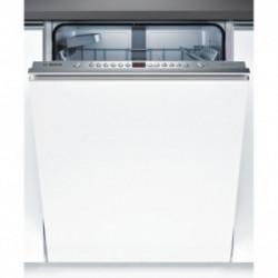 Bosch SuperSilence XXL Lave-vaisselle 60cm Tout intégrable SBV46IX00H