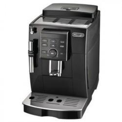 Delonghi machine à café entièrement automatique ECAM 23.120.B