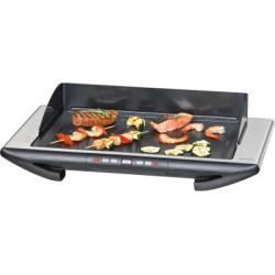 Rommelsbacher gril barbecue électrique BBQ 2012/E
