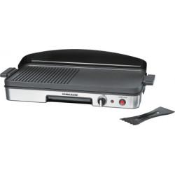 Rommelsbacher gril barbecue électrique BBQ 2003