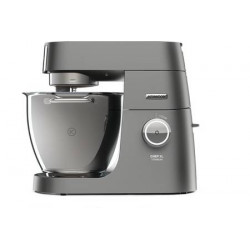 Kenwood CHEF XL TITANIUM KVL8305S