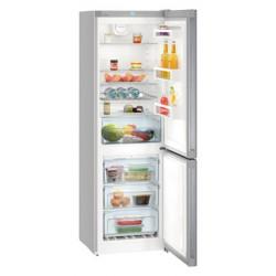Liebherr Réfrigérateur/congélateur NoFrost CNEL321