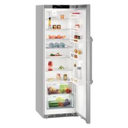 Liebherr Kühlschrank Comfort KEF4310