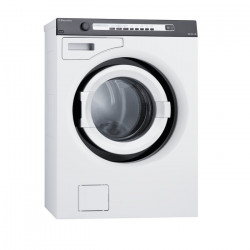 Electrolux lave-linge charg. frontal, WASL4M102, à pose libre