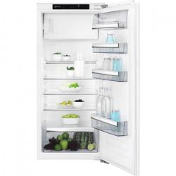 Electrolux Kühlschrank, IK243SR, Einbau 55 cm