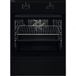 Electrolux four, EB7L2SW, encastrable 55 cm