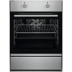 Electrolux four, EB7L2CN, encastrable 55 cm