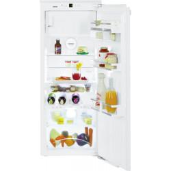 Liebherr Kühlschrank Integriert, IKBP-2764-20