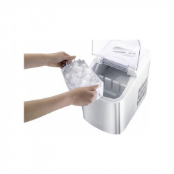 Machine à glaçons Lagrange 489002
