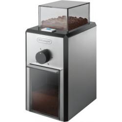 Delonghi moulin à café KG 89