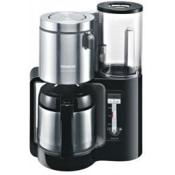 Siemens machine à café TC86503