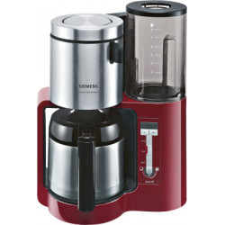 Siemens machine à café TC86504