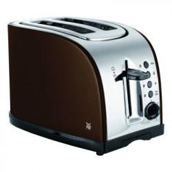 WMF grille-pain à 2 fentes TERRA Toaster