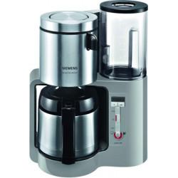 Siemens machine à café TC86505