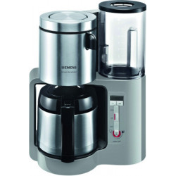 Siemens Filter-Kaffeemaschine TC86505