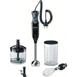 Siemens mixer plongeant MQ67170