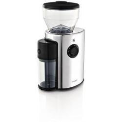 WMF moulin à café SKYLINE Kaffeemühle