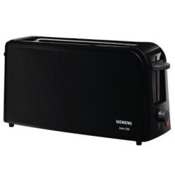 Siemens grille-pain pour longues tranches TT3A0003
