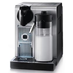 Delonghi automate Nespresso EN 750.MB Lattissima Pro