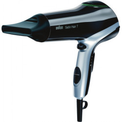 Braun Personal Care sèche-cheveux HD 730 Diffusor Satin Hair 7
